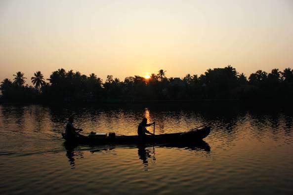 Kerala1